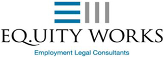 Equity Works Employment Equity Consulting